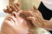 Reflexologie faciale Dien Cham
