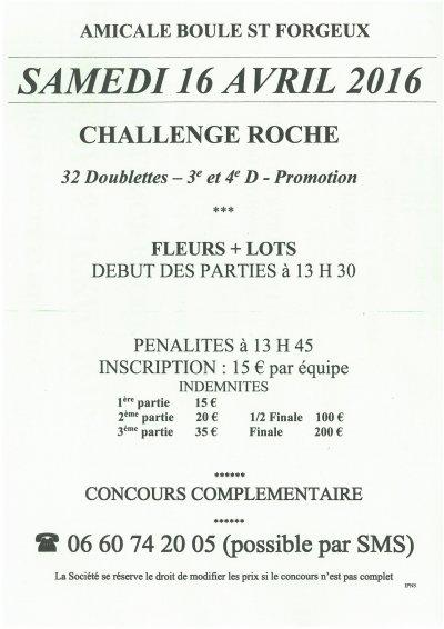 CHALLENGE_ROCHE0639-d7de3.jpg