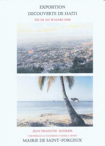 Expo Haiti 032016 (2)
