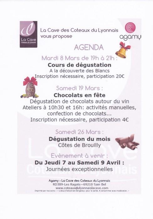 Degust_coteaux_lyonnais032016
