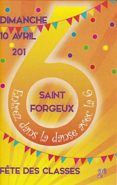 Fete-des-classes-en-6