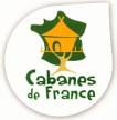 logo_CabanesDeFrance_goutte (2)