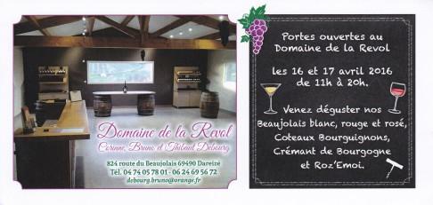 Portes-ouvertes-La-Revol042016